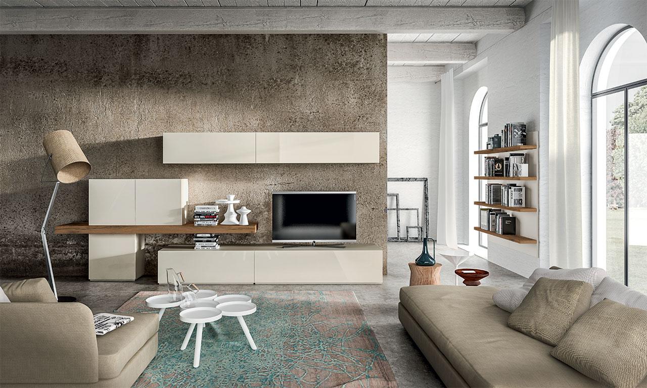 cuisines 44 cuisiniste nantes saint julien de concelles. Black Bedroom Furniture Sets. Home Design Ideas