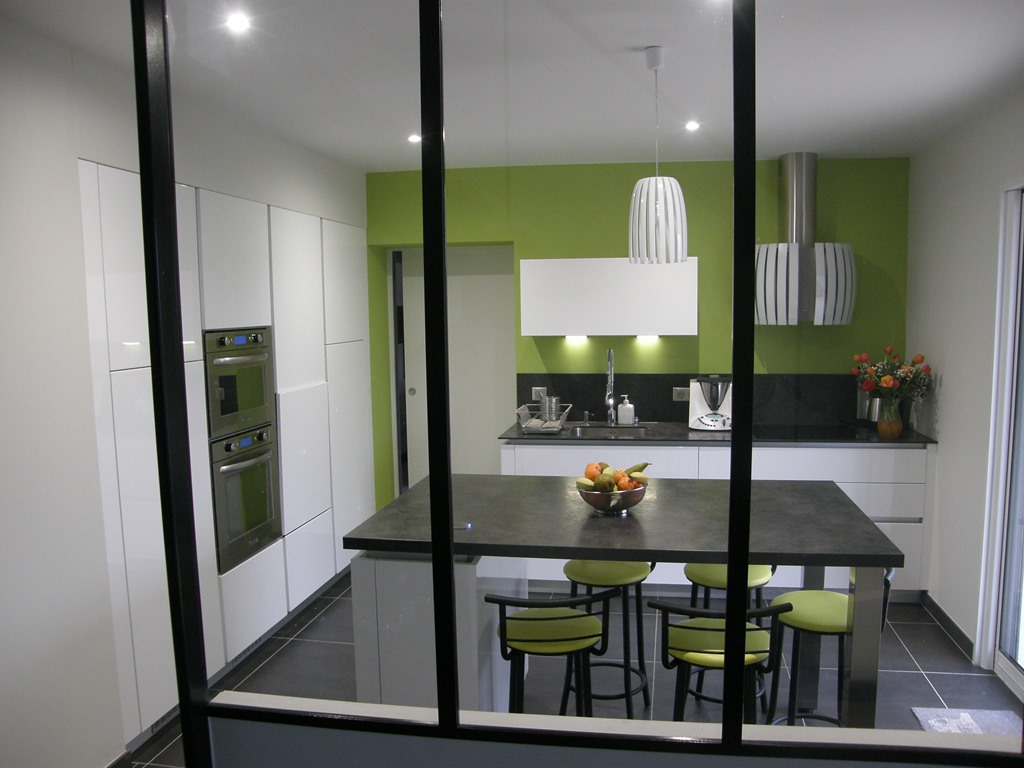 cuisines etc cuisiniste 44 r alisation de cuisines nantes. Black Bedroom Furniture Sets. Home Design Ideas